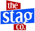 The Stag Co